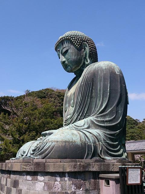 今日も篠原八幡神社で朝日を拝んできました