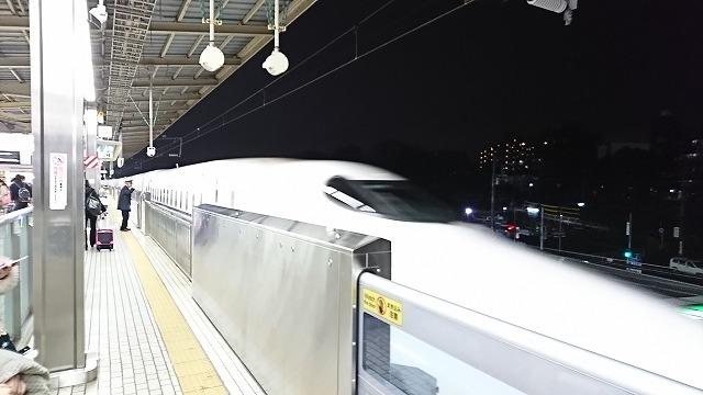 20170326 (1)
