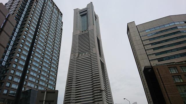 20170626 (19)