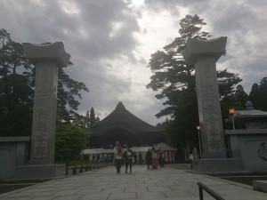 高野山大師教会本部01